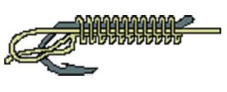 Кнутовый узел